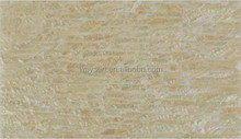 AAA grade abalone shell paua shell laminate sheets shell paper with coating furniture inlay guitar accessories