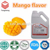 Mango Fruit Food Beverage