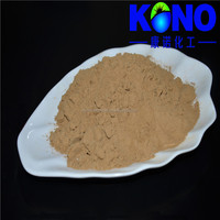 40% Purity Tribulus Terrestris Extract in Bulk Supply