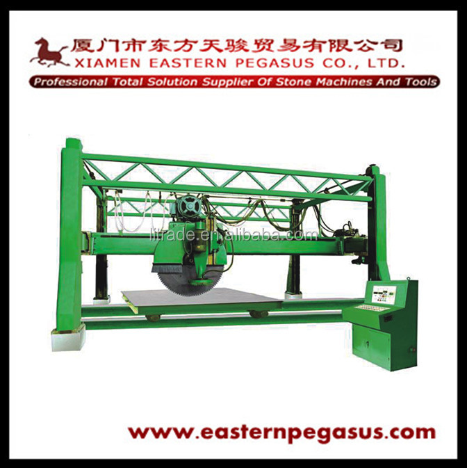 TJSF-3500 Two-way Cutter,Marble Cutting Machine