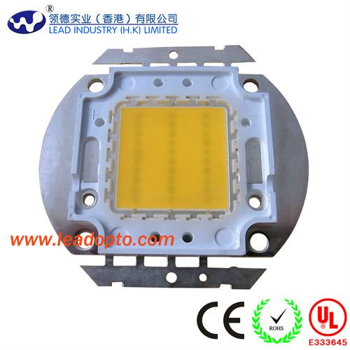 LED 30w,30w cob led epistar chip,30w led downlight,CE and ROHS