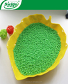 high npk compound fertilizer 15 5 20 + 2MgO granular fertilizer