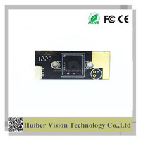 High quality 1 Mega Pixel 1280*720P sensor OV9712 Free Driver Digital Usb Pc Camera support 30fps for VGA
