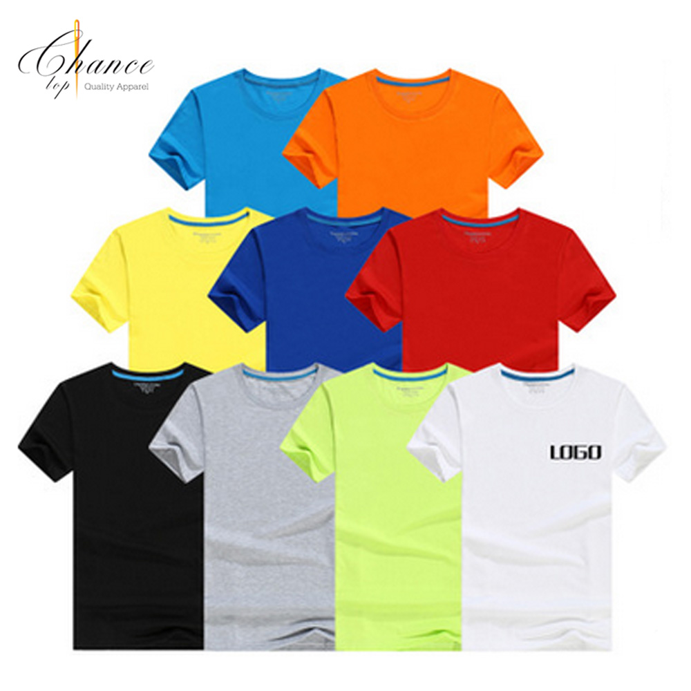 T-1708K01 china wholesale <strong>unisex</strong> <strong>100</strong>% combed cotton cheap custom t shirts