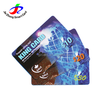 0 defective percentage scratch pin number scratch card manufacturer