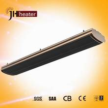 New product 2016 auto gas heater OEM