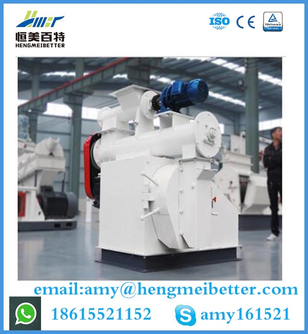 high quality feed cutting machine for goat with CE & ISO