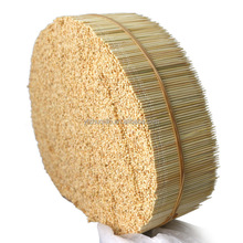 wholesale high quality bamboo toothpick from china