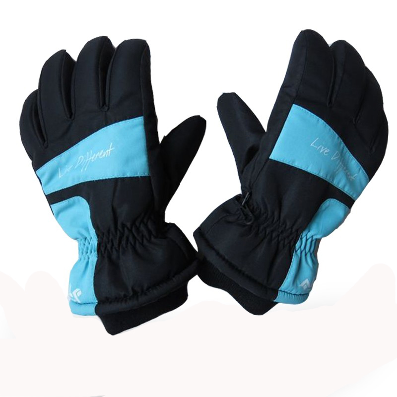 This list of the best gloves for kids has been put together to show you the best researched and reviewed gloves to keep you kids warm and comfortable when the winter season comes. A great glove to keep your eye on is the Daikne Kids Wristguard known for its waterproof and flexible features.