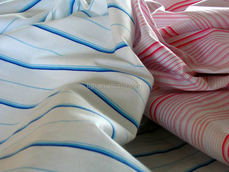 Wholesale textile printed fabric