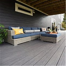 eternal nature and eternal nature beautiful luxury wpc decking