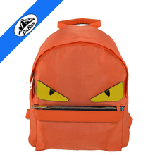 kids backpack in animal shape, cute backpacks for kids