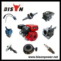 Name of Engine Parts With Price For Generator Engine Water Pump Engine