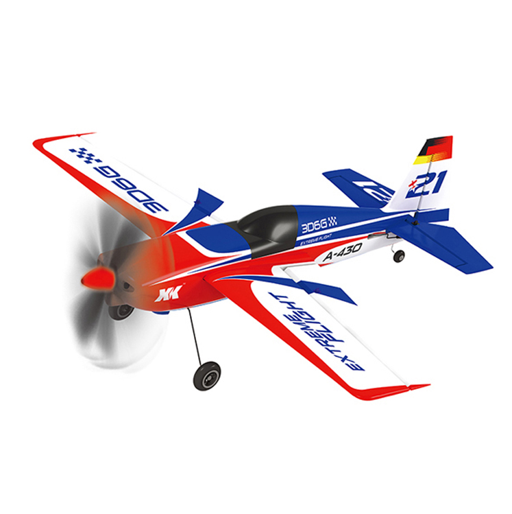 jet engine rc airplane model toys