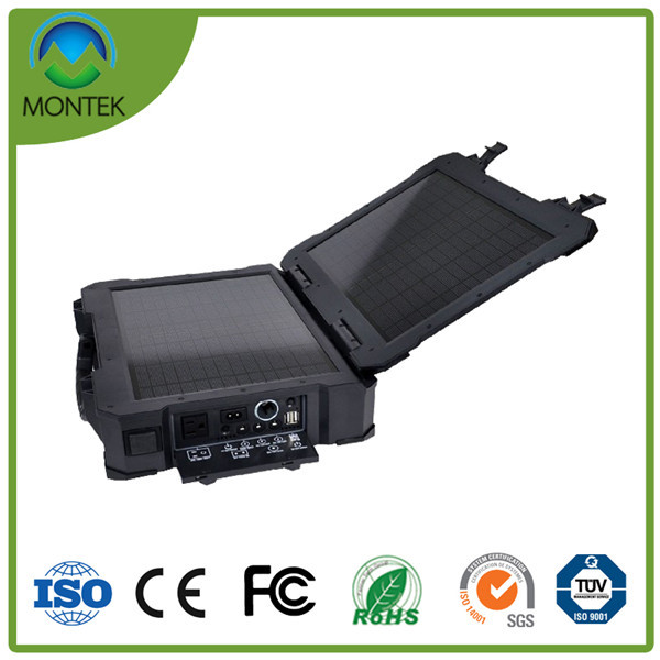Most popular classical indoor solar pv mounting system rail