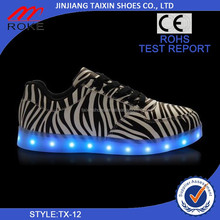 led shoes lights light up shoes