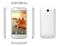6 inch android smart phone