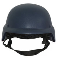 ballistic helmet for military
