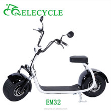 popular chopper dirt bike,cheap electric motorcycle two wheel electric scooter for sale