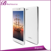 Brand new 6.0inch 3G smart cell phone mobile phone android new mobile phone