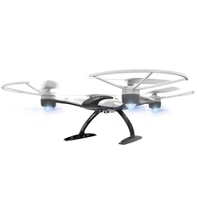 new premium high quality Hot Sale Radio Control Racing Drone for Kids