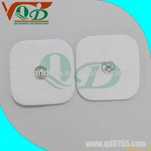 High Conductive gel,tens electrode,tens electrode pad with lower price