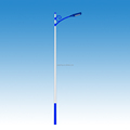 60W 90W 120W led street light LED Lamp