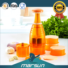 Low Price 2015 New Product Fashion Onion Chopper