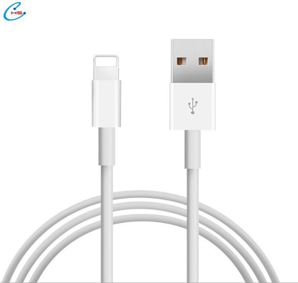 Hot Selling V8 Micro Usb Data Cable For Android and for Iphone Mobile Phones Usb Cable