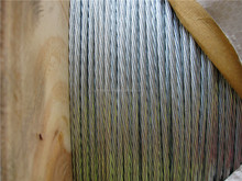 Best selling products stainless steel wire for jewelry making