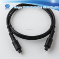 TOSLINK Digital Optical Audio Cable TOSLINK Cable for HD AV Player