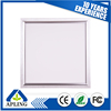smd 4014 china square slim led ceiling panel light