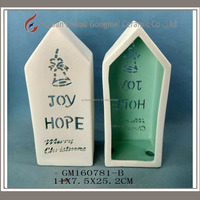 New design discount hollow out bulk wax candle wind light