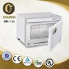 /product-detail/electric-eliminate-bacteria-towel-steamer-cabinet-60610153771.html