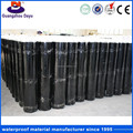 Suit All kinds of building roof Waterproofing Membrane Price