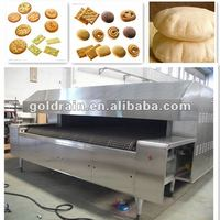 Hot Sale Electric Pita Bread Baking