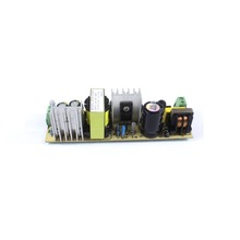 Led Driver 24V Open Frame Power Supply 12V 36W