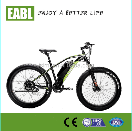 500W 750w bafang motor new model e cycle/fat tire electric bike/chopper e-bicycle