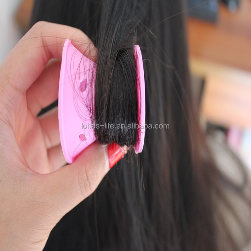 professional DIY silicone roller /hair roller/ hair curler