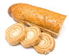 Bakery Flavor Powder: High Concentration Flavour Enhancer Powder Flavouring Cheese Essence Cream Cheese Flavor