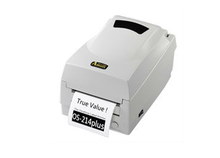 203dpi label printer Argox os 214plus