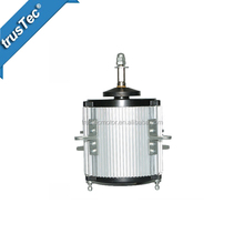 115V air conditioner heat pump fan motors
