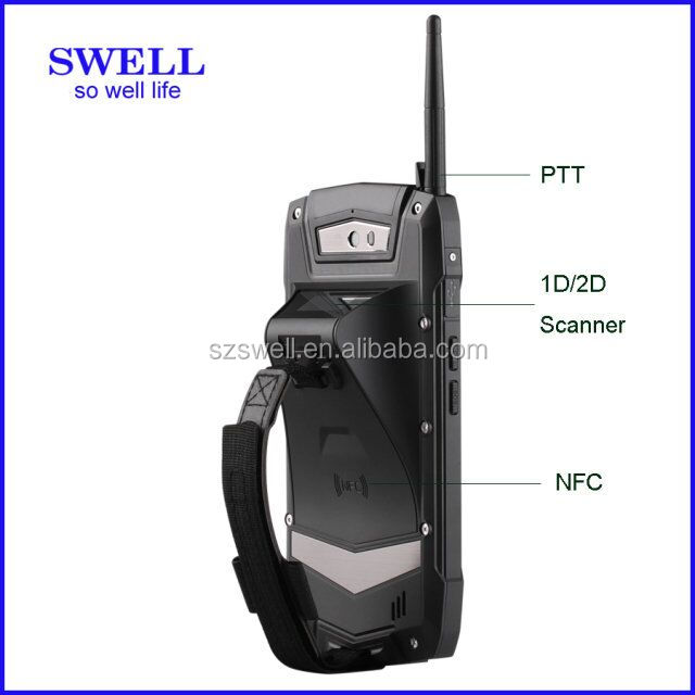 smartphone with tv out function dual sim rugged flip mobile phone rugged smartphone landrover