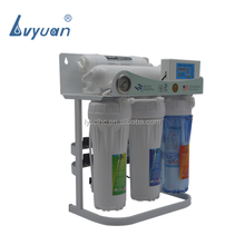 5 steps auto flush controller kent ro water purifier purification system philippines