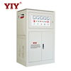 /product-detail/converter-voltages-300kva-ac-three-phase-servo-motor-power-regulator-voltage-stabilizer-60735920702.html
