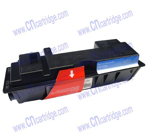 Toner Cartridge for Kyocera TK-160/161/162/164 FS-1120D Made in China