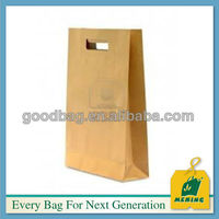 whole foods eco bags manufactory,MJ-0533-K,guangzhou