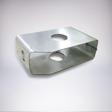 cnc milling machined part,precision panel saw/plastic fabrication/cnc machining
