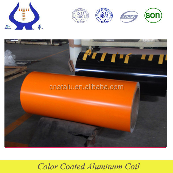 Color Coated Aluminum Coil_14.jpg