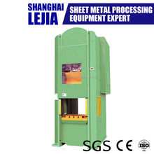 YKP Series Knuckle high speed press machine for aluminium
